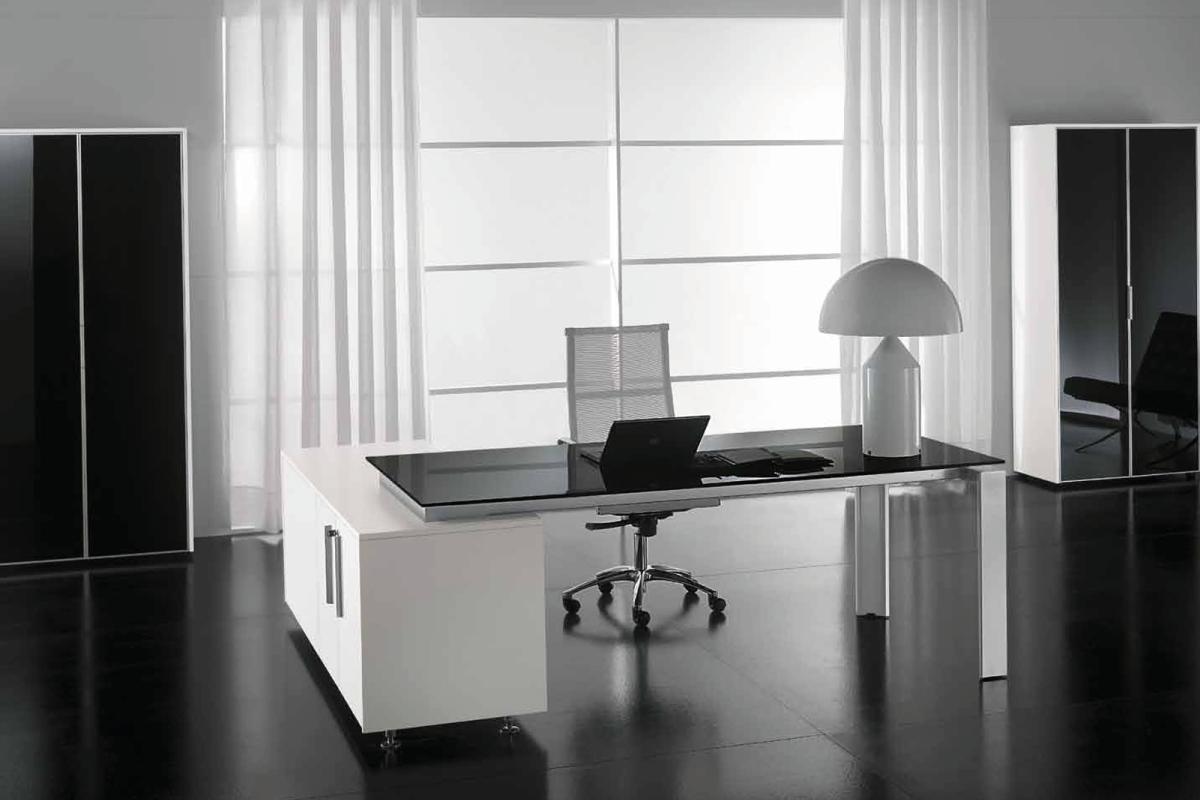 nuovo ufficio