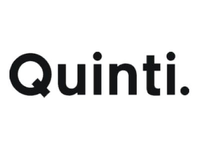 logo quinti