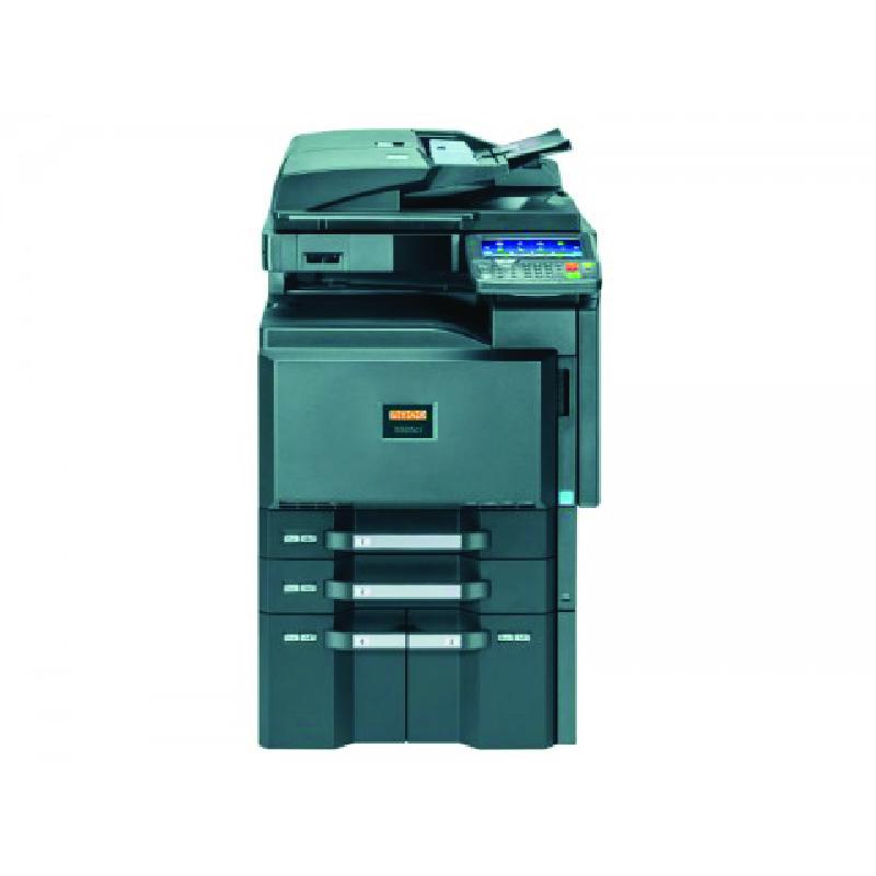 utax-5505