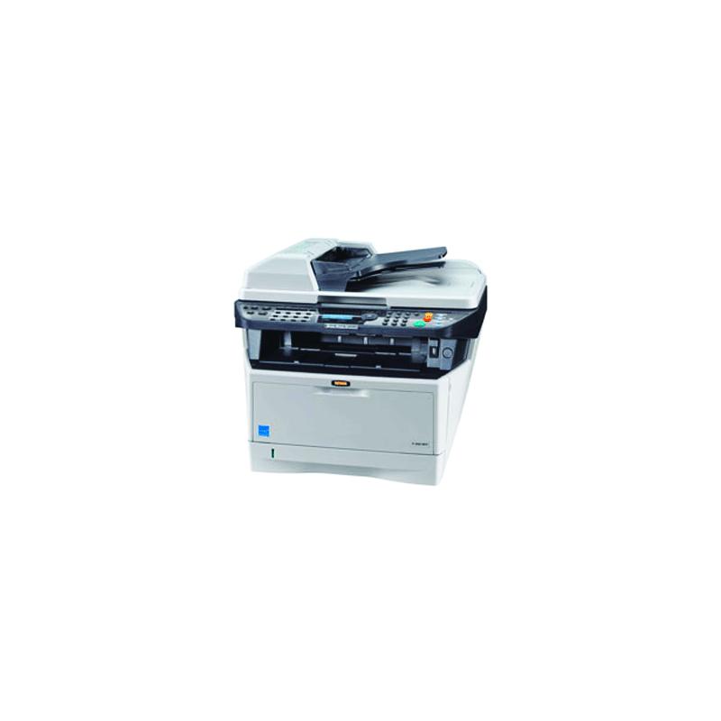 utax-p3525